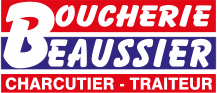 Boucherie Beaussier