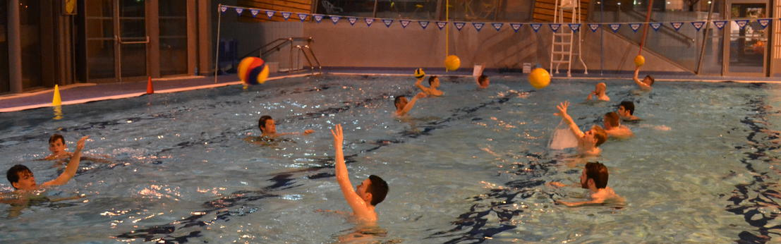 Water Polo CNF Fougères trainning2.JPG